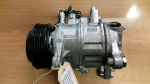 Aircocompressor 3' F31 320D (64529223694) 2dh