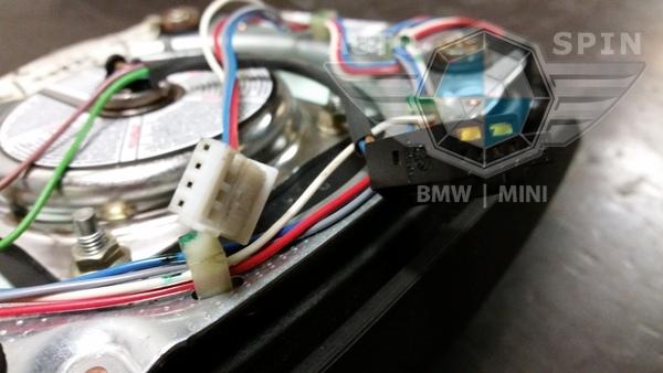 Airbag Voor Bmw En Mini Online Bestellen En Kopen Bij