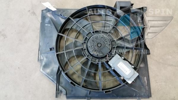 ventilator 1 voor bmw en mini online bestellen en kopen bij bmw mini specialist. Black Bedroom Furniture Sets. Home Design Ideas